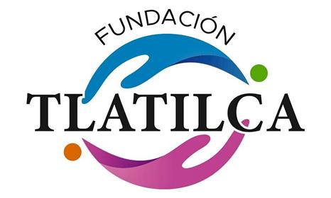 Fundación Tlatilca